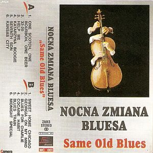sameoldblues